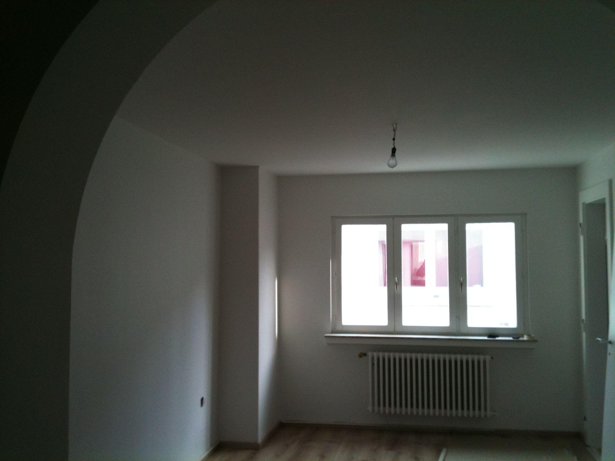 a g peinture du travail de pro page 2. Black Bedroom Furniture Sets. Home Design Ideas